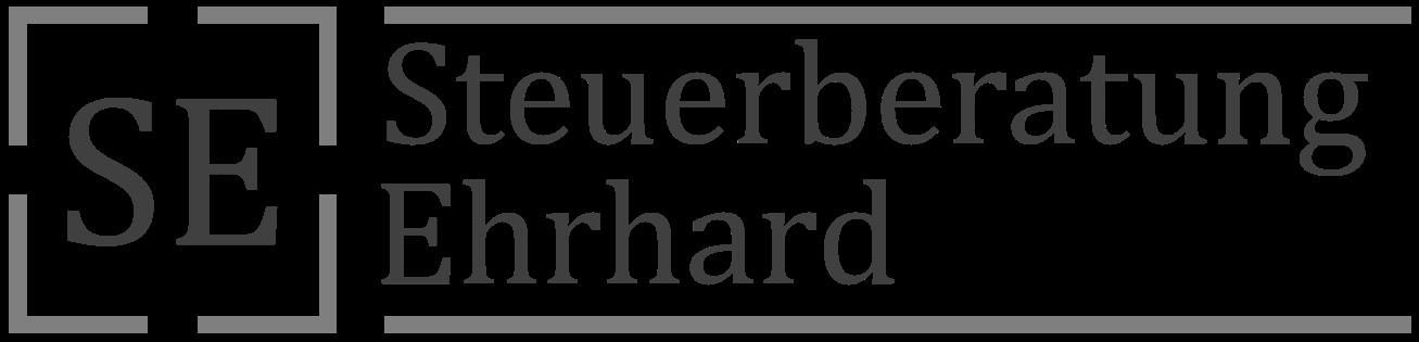 Steuerberatung Ehrhard